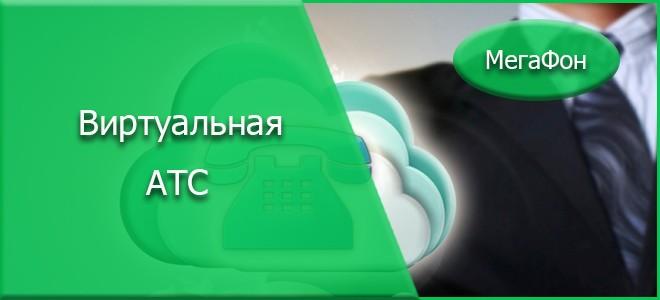 Виртуальная связь для корпоративных клиентов
