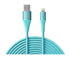 Xcentz xSuperFly Plus Lightning Cable