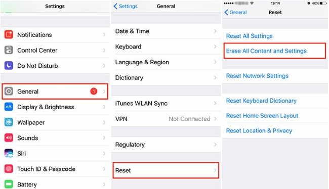 Перенос данных WhatsApp с iPhone на iPhone бесплатно