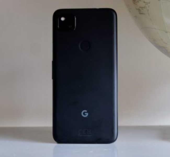 Лучший телефон 2020 года: 14 лучших смартфонов, доступных прямо сейчас - Google Pixel 4a