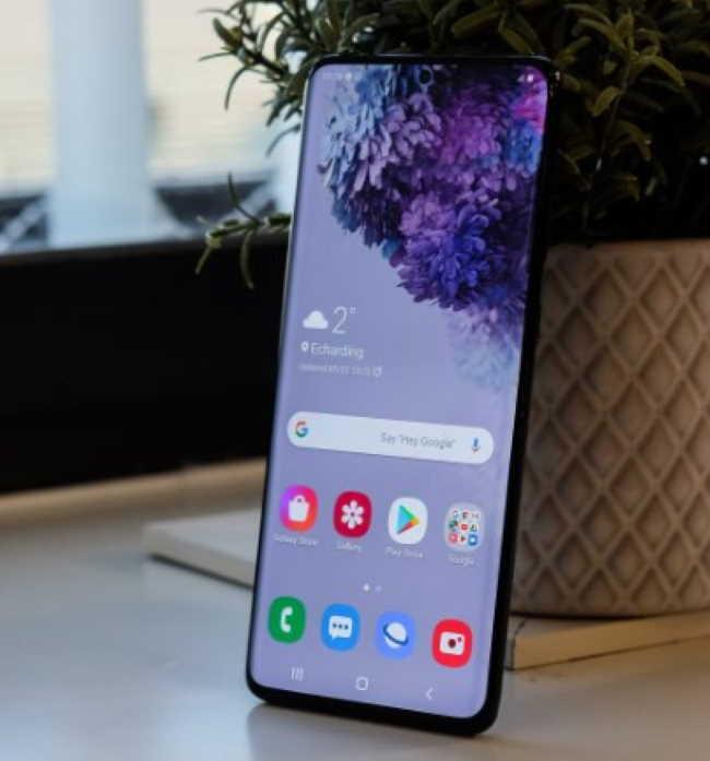 Лучший телефон 2020 года: 14 лучших смартфонов, доступных прямо сейчас - iPhone 11 Pro